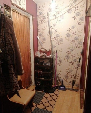 Аренда комнаты Светлановский пр-кт, 115 - фото 6 из 7