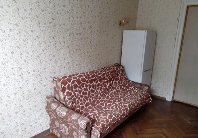Аренда комнаты пр-кт Обуховской Обороны, 121 - фото 1 из 7