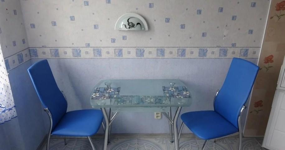 Аренда 3х к. квартиры пр-кт Луначарского, 19 - фото 4 из 8