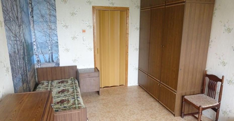 Аренда 3х к. квартиры пр-кт Луначарского, 19 - фото 6 из 8