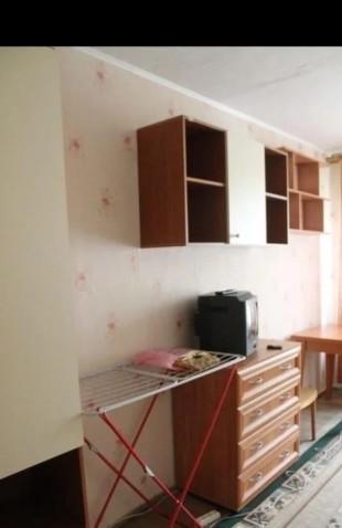 Аренда комнаты ул. Примакова, 22 - фото 1 из 6