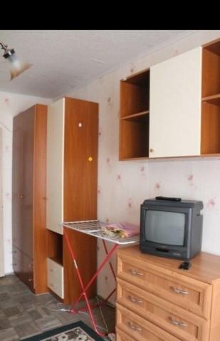 Аренда комнаты ул. Примакова, 22 - фото 2 из 6