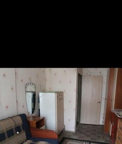 Аренда комнаты ул. Примакова, 22 - фото 3 из 6
