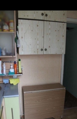 Аренда комнаты ул. Примакова, 22 - фото 4 из 6