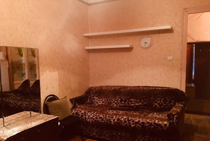 Аренда комнаты Новочеркасский пр-кт, 15 - фото 1 из 8