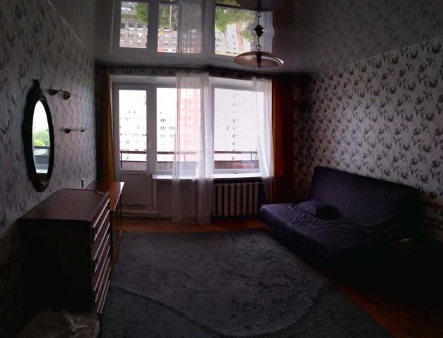 Аренда 1 к. квартиры Светлановский пр-кт, 111 - фото 1 из 7