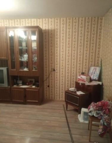 Аренда 2х к. квартиры ул. Композиторов, 1 - фото 1 из 9