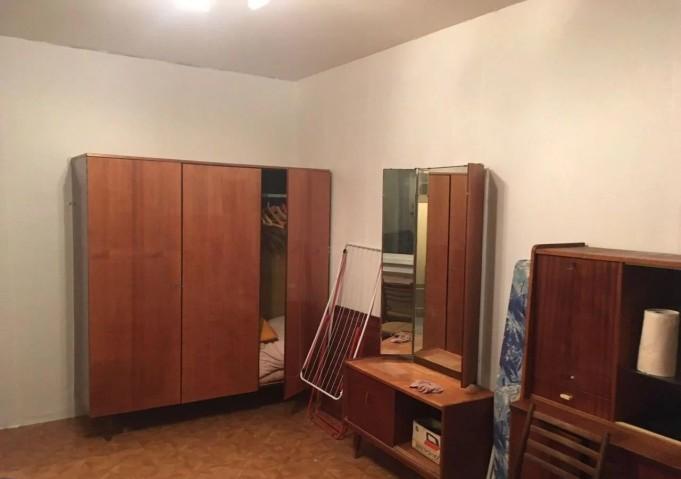 Аренда 1 к. квартиры ул. Рихарда Зорге, 3 - фото 2 из 7