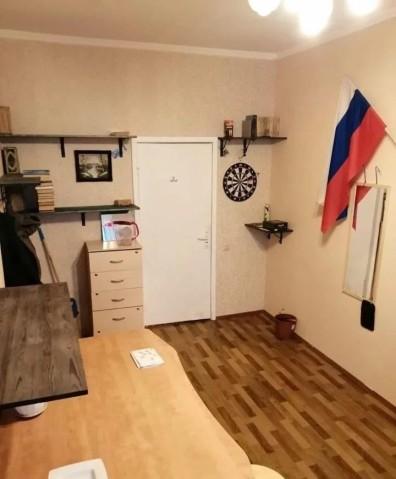 Аренда комнаты ул. Подрезова, 26 - фото 3 из 5