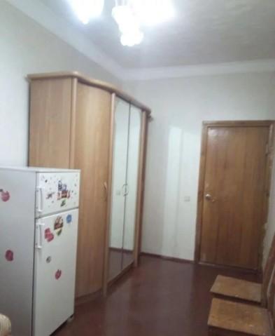 Аренда комнаты ул. Бумажная, 22 - фото 8 из 10