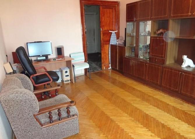 Аренда комнаты Малоохтинский пр-кт, 6 - фото 1 из 5