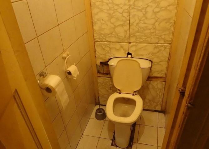 Аренда комнаты Малоохтинский пр-кт, 6 - фото 3 из 5