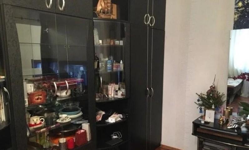 Аренда комнаты пр-кт Маршала Жукова, 47 - фото 6 из 6