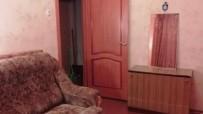 ул. Будапештская, 3 корп. 2 - фото #3