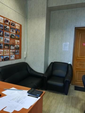 Аренда оф. пом. ул. Таллинская, 7 - фото 6 из 7