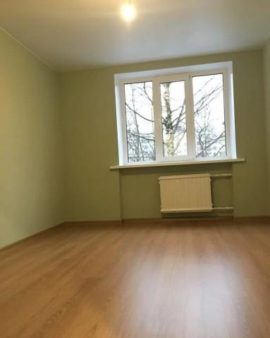 Продажа 2х к. квартиры ул. Будапештская, 88 корп. 1 - фото 2 из 4