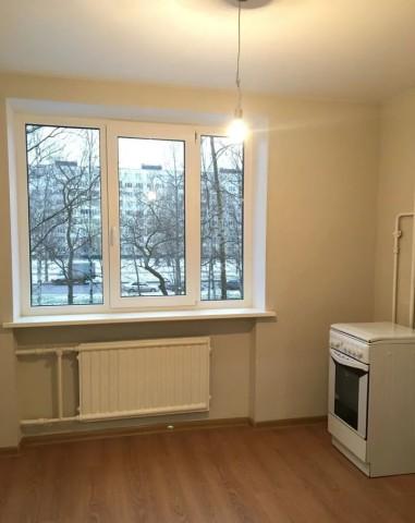 Продажа 2х к. квартиры ул. Будапештская, 88 корп. 1 - фото 3 из 4