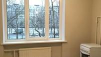 ул. Будапештская, 88 корп. 1 - фото #3
