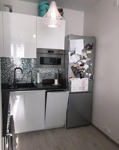Продажа 1 к. квартиры Комендантский пр-кт, 58 корп. 1 - фото 2 из 4