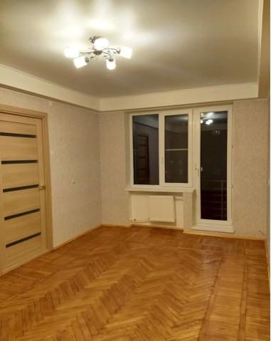 Продажа 2х к. квартиры ул. Турку, 32 корп. 4 - фото 1 из 3