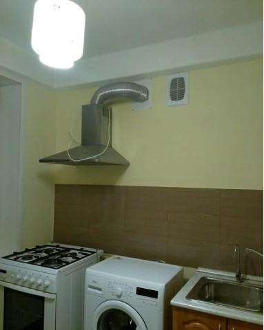 Продажа 2х к. квартиры ул. Турку, 32 корп. 4 - фото 3 из 3
