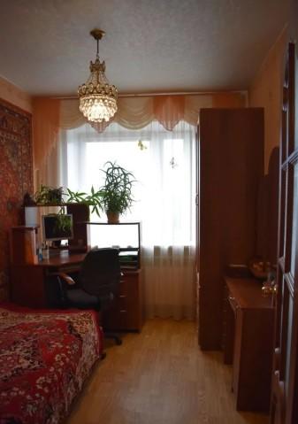 Продажа 2х к. квартиры г Петергоф, Ропшинское шоссе, 10 - фото 3 из 4