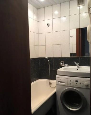 Продажа 2х к. квартиры ул. Бухарестская, 94 корп. 1 - фото 2 из 4