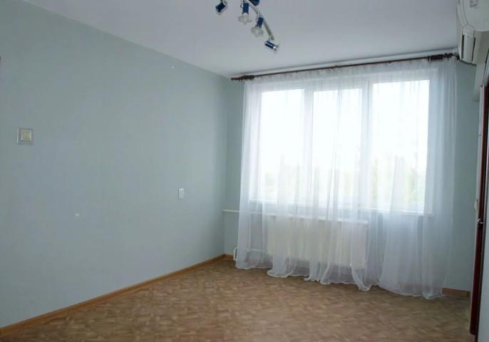 Продажа 2х к. квартиры ул. Бухарестская, 94 корп. 1 - фото 3 из 4