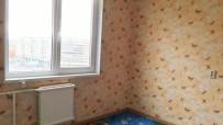 ул. Бухарестская, 94 корп. 1 - фото #4