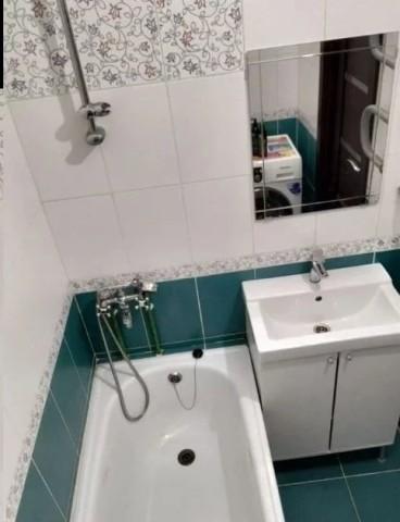 Продажа 1 к. квартиры ул. Фёдора Абрамова, 8 - фото 3 из 3