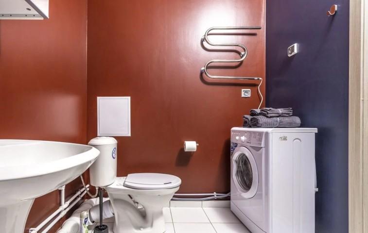 Продажа 1 к. квартиры б-р Александра Грина, 1 - фото 4 из 4
