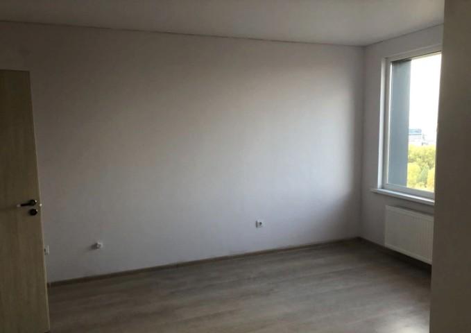 Продажа 1 к. квартиры ул. Среднерогатская, 16 корп. 6 - фото 1 из 2