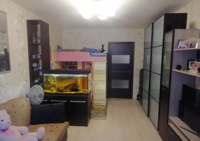 Продажа 1 к. квартиры Северный пр-кт, 14 корп. 2 - фото 2 из 4