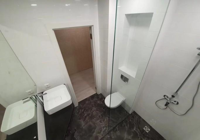 Продажа 1 к. квартиры ул. Заречная, 41 - фото 2 из 3