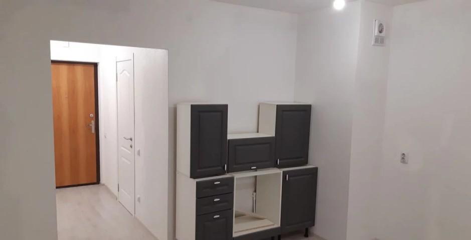 Продажа 1 к. квартиры ул. Заречная, 41 - фото 3 из 3