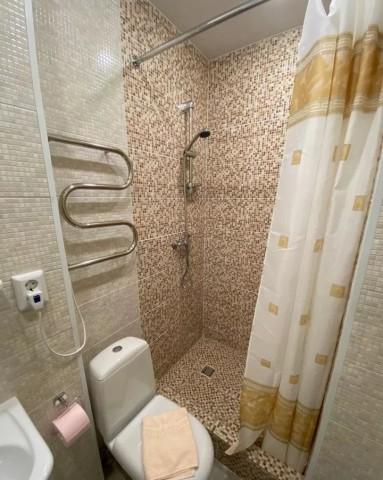 Продажа 1 к. квартиры линия 14-я В.О., 31 - фото 2 из 3