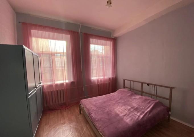 Продажа комнаты Невский пр-кт, 139 - фото 1 из 2