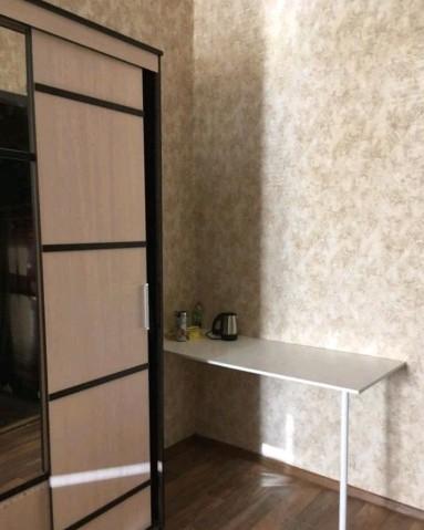 Продажа комнаты ул. Боровая, 64 - фото 2 из 2