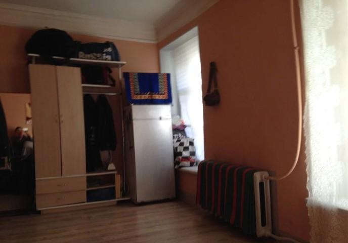 Продажа комнаты Вознесенский пр-кт, 45 - фото 2 из 2