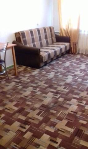 Продажа комнаты Гражданский пр-кт, 123 корп. 1 - фото 1 из 3