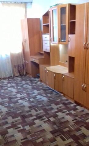 Продажа комнаты Гражданский пр-кт, 123 корп. 1 - фото 3 из 3