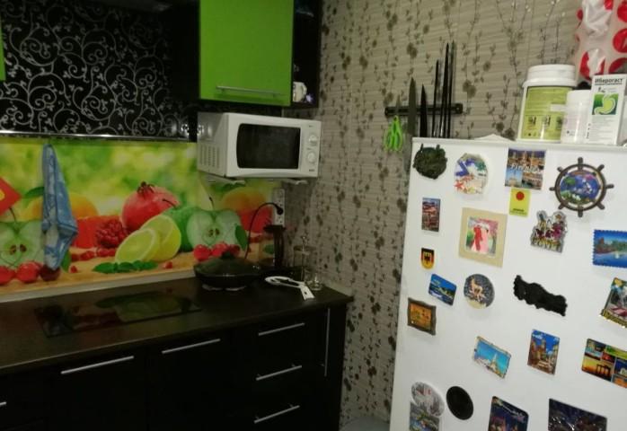 Продажа комнаты ул. Штурманская, 16 - фото 2 из 3