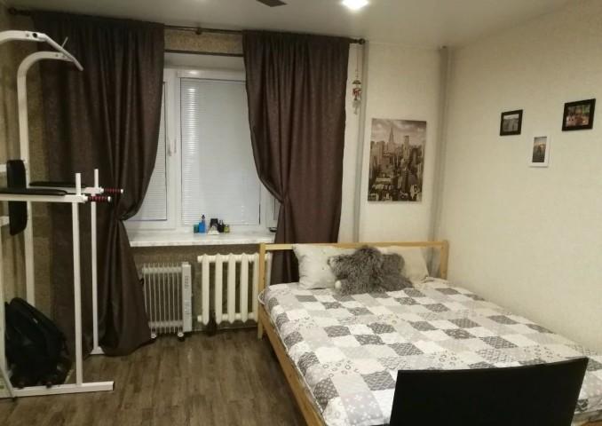 Продажа комнаты ул. Штурманская, 16 - фото 3 из 3