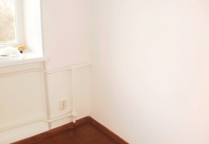 Продажа комнаты Витебский пр-кт - фото 1 из 1