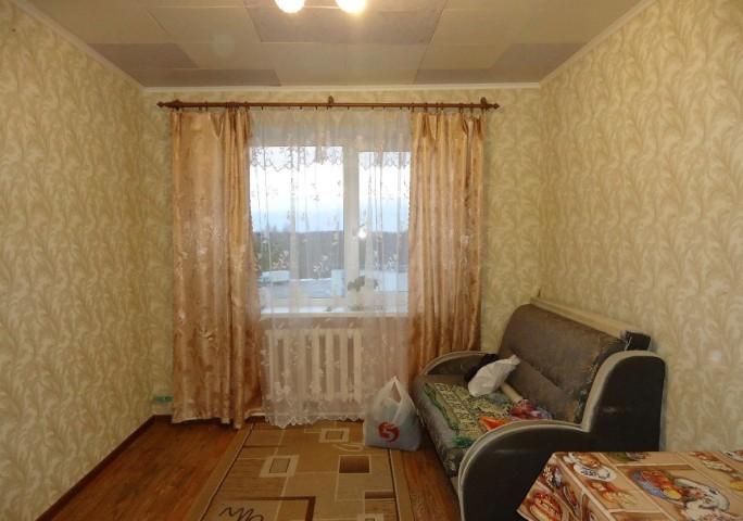 Продажа комнаты г Красное Село, ул. Гвардейская, 25 корп. 2 - фото 1 из 3