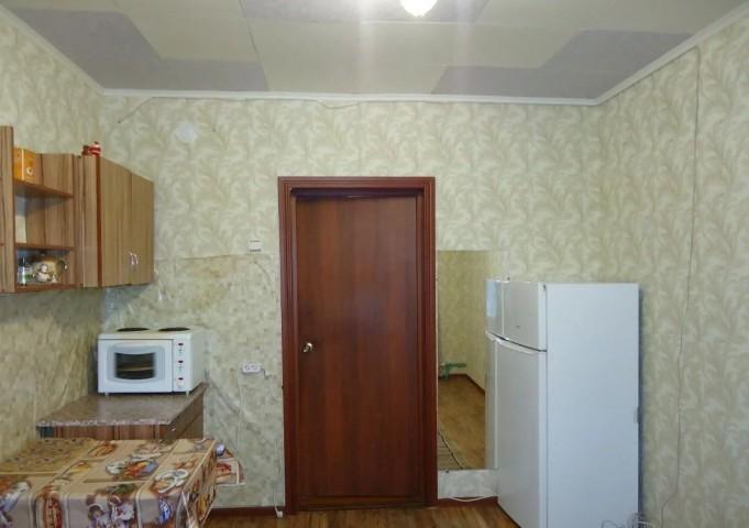 Продажа комнаты г Красное Село, ул. Гвардейская, 25 корп. 2 - фото 2 из 3
