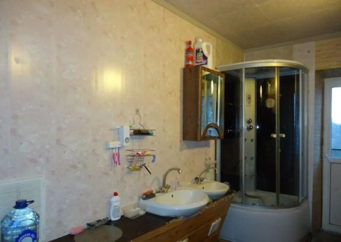 Продажа комнаты г Красное Село, ул. Гвардейская, 25 корп. 2 - фото 3 из 3