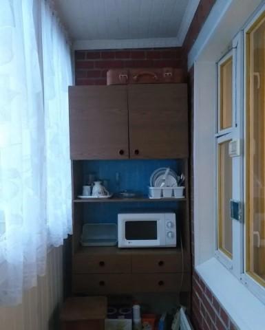 Продажа комнаты пр-кт Ударников, 49 корп. 1 - фото 3 из 3