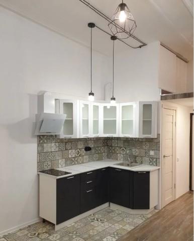 Продажа 1 к. квартиры наб. Реки Фонтанки, 137 - фото 2 из 4