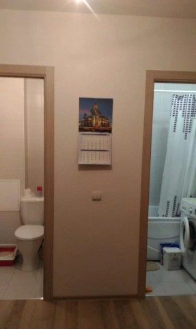 Продажа 1 к. квартиры ул. Русановская, 16 корп. 3 - фото 2 из 3